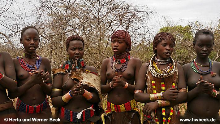 nackt-in-afrika